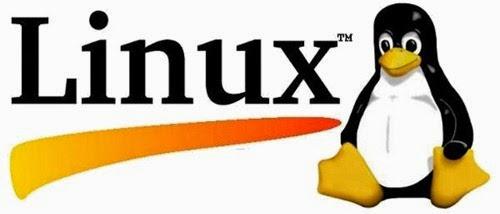 install kernel 3.14.10 di ubuntu