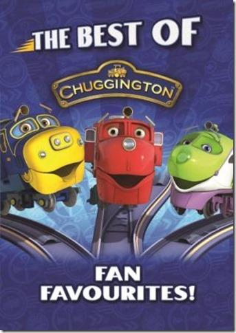 Chuggington_TheBestOf_lowres