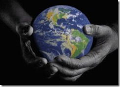 hands_holding_earth_65
