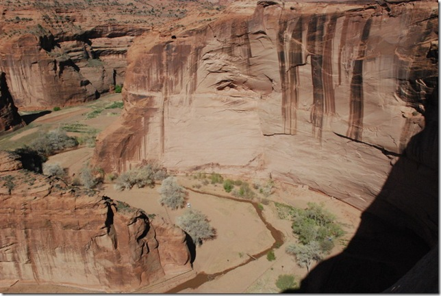 04-25-13 A Canyon de Chelly North Rim (74)
