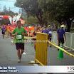 maratonflores2014-367.jpg