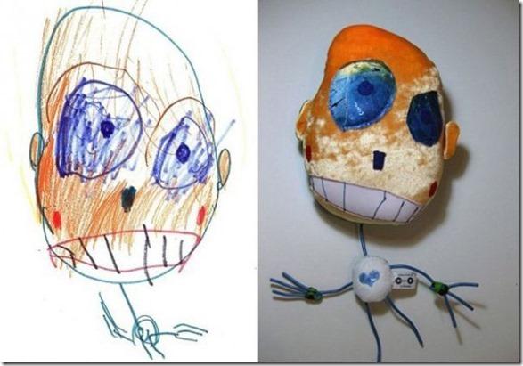 kids-drawings-toys-20