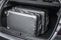 2014-Peugeot-308-Hatch-Carscoops-130_thumb.jpg?imgmax=800