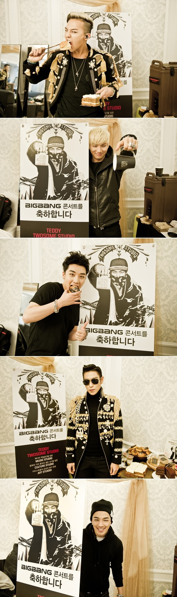 Big Bang - Alive Galaxy Tour 2012 - The Final - Jan2013 - Backstage - 01.jpg