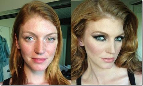makeup-magic-049