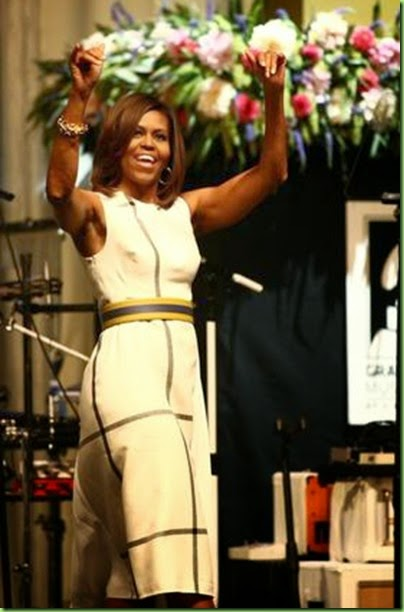 lat-michelle-obama-photos-la0018942262-20140716