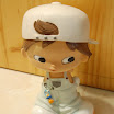 figurine-bapteme-casquette_1.jpg