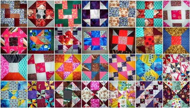 mosaicbe5266eea483b76bdad5158d776c07878fab3ace