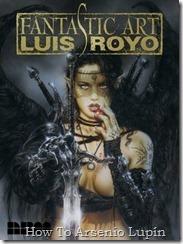 P00008 - Luis Royo - Fantastic Art.howtoarsenio.blogspot.com