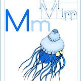 alfabeto m.Medusa color.jpg