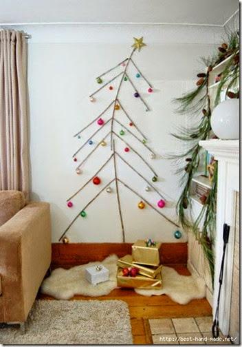 Arboles de Navidad buenanavidad com (40)