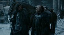 Game.of.Thrones.S02E01.HDTV.x264-ASAP.mp4_snapshot_21.34_[2012.04.01_23.29.58]