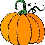 pumpkin clip.jpg