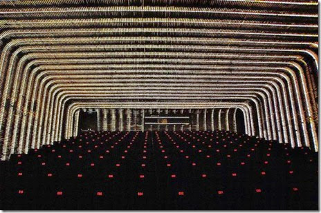 movie-theatre-amazing-005