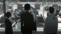 [Commie] Psycho-Pass - 03 [CFEDD526].mkv_snapshot_04.51_[2012.10.26_22.21.00]