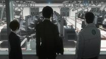 [Commie] Psycho-Pass - 03 [CFEDD526].mkv_snapshot_04.51_[2012.10.26_22.21.00]