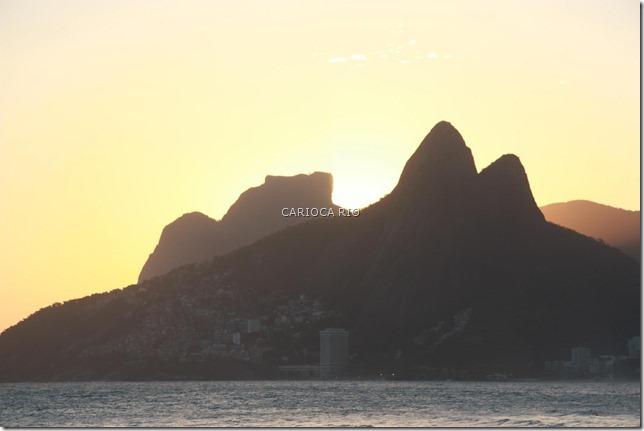 Rio de Janeiro (63)