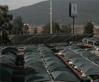 estacionamiento-solar-mexico