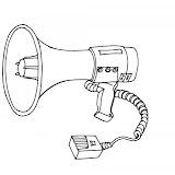 Accessoire-pompier-5_download.jpg