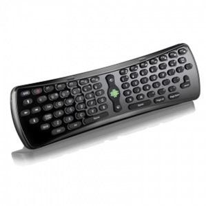 webbox-tv-multilaser-nb029-controle-remoto-c-teclado