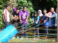 teambuilding game 2