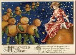 pumpkinmen