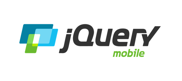Jquery nuts and bolts