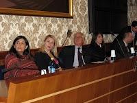 Congreso Urla nel Silenzio - Roma_editado-25.jpg