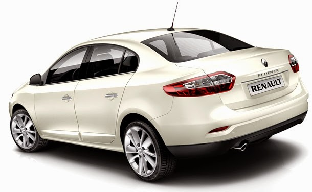 autowp.ru_renault_fluence_30