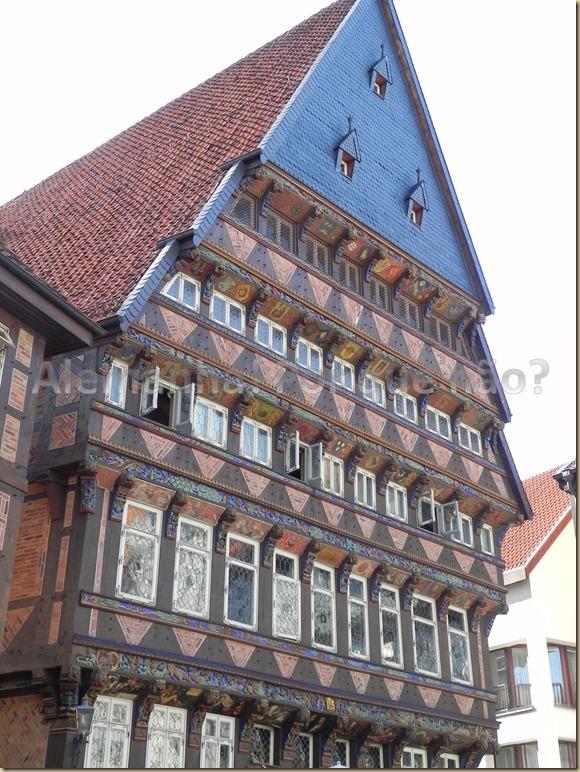 Hildesheim7