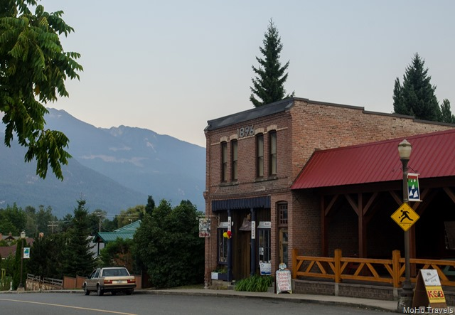 Kootenai Lake and Kaslo (54 of 71)