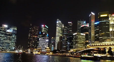 dsc-wx220-night-view-in-singapore11.jpg