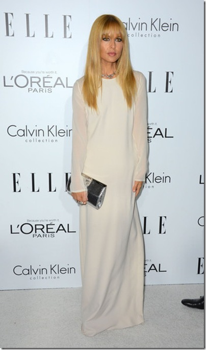 Rachel Zoe 19th Annual ELLE Women Hollywood ch9tb3N_j1Il