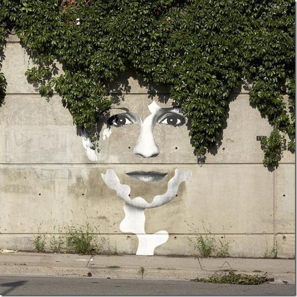 Arte de rua pelo mundo (20)