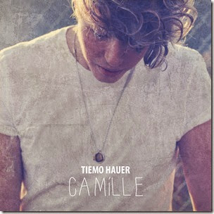 TH_CAMILLE_Cover