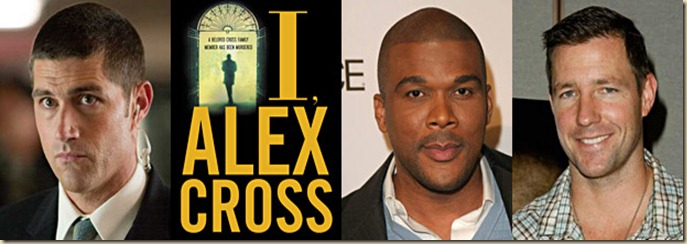 i-alex-cross-cast-banner