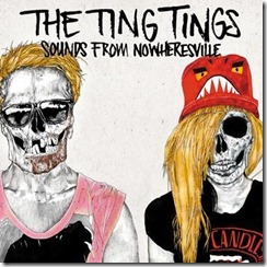 ting-tings-Sounds-From-Nowheresville