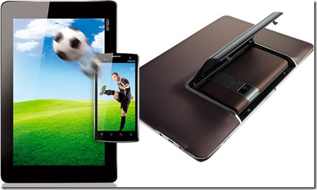 asus-padfone_mobilespoon