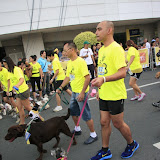 Pet Express Doggie Run 2012 Philippines. Jpg (41).JPG