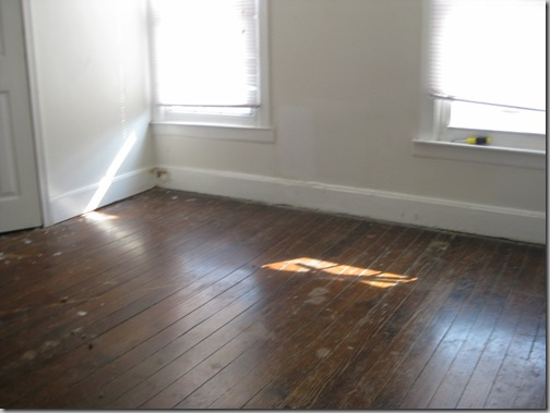 floors 005