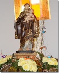 santo antonio 1