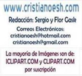 clip_image026[3]
