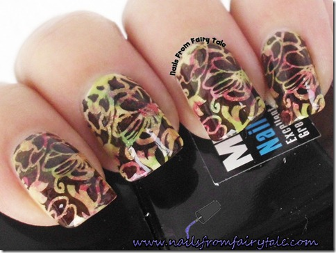 nimbus flowers 3