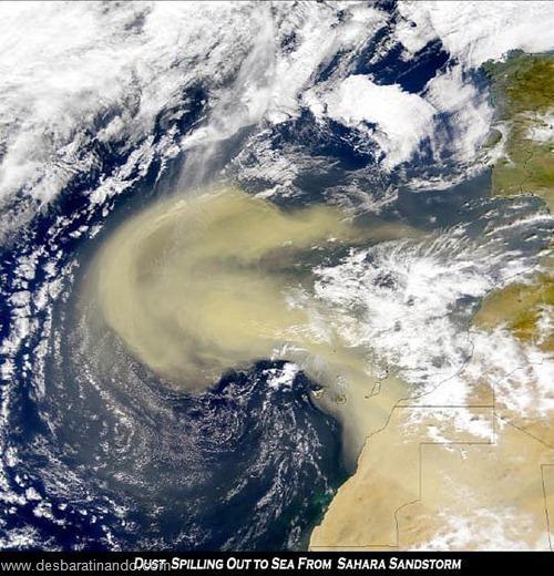 tempestade de areia desbaratinando satelite (7)