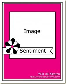 YCU_6_Sketch-475x588 a