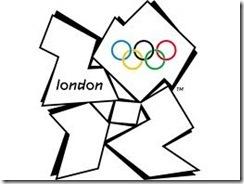 2012 olympics3