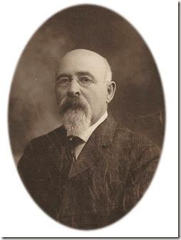 Gunzendorfer Ferdinand cropped
