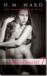 the arrangement 7