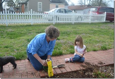 March 15 2012 Mimi's Garden 033