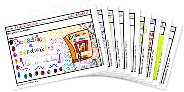 Ver Cadernos de Bitácora 06 de febreiro do 2013